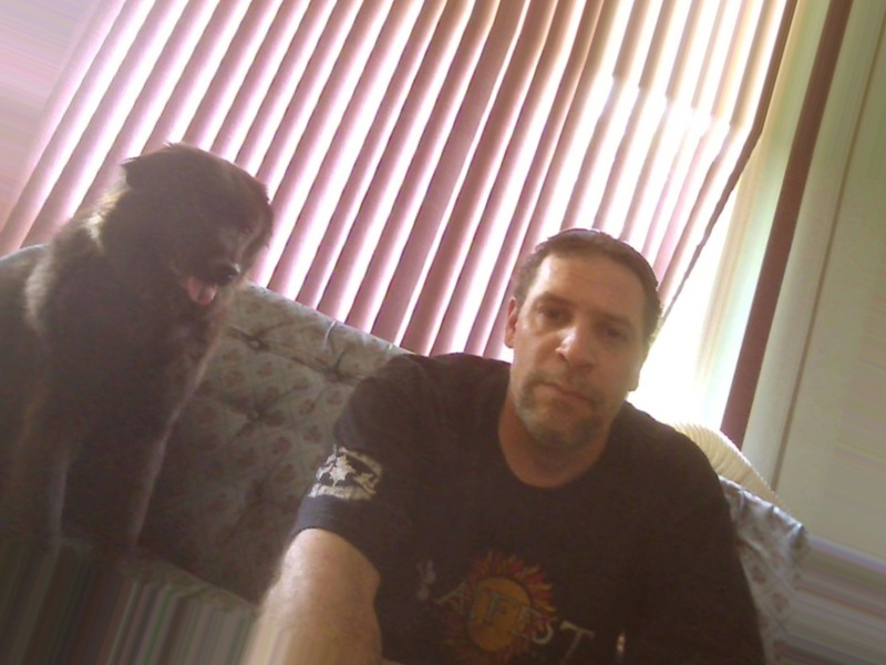 local hookups with gorgeous women: in Norristown, Pennsylvania