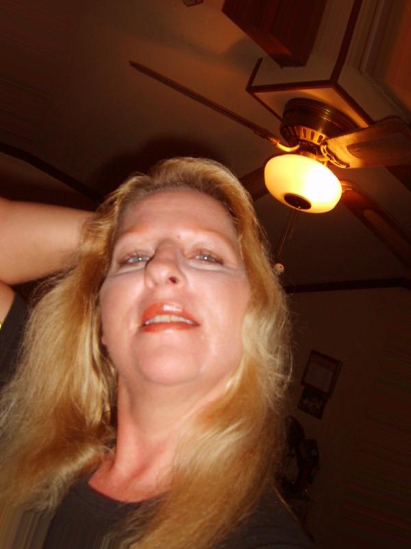 single woman in Springfield, Massachusetts