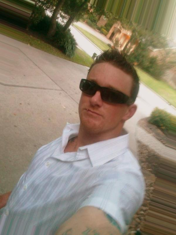 local hookups with gorgeous women: in Johnson City, Tennessee