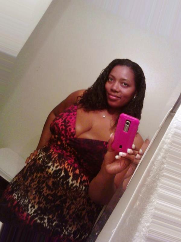 single woman in Toledo, Ohio