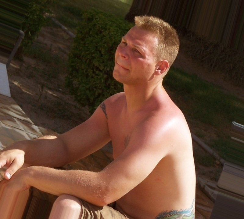 local hookups with gorgeous women: in Anchorage, Alaska
