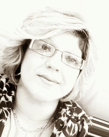 single woman in Halesowen, West Midlands