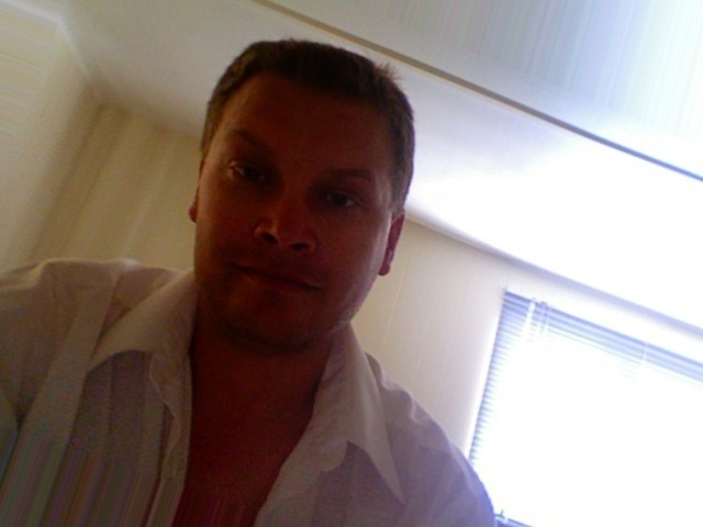 local hookups with gorgeous women: in Rapid City, South Dakota