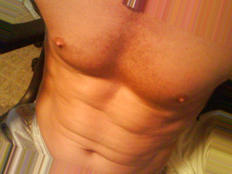 local hookups with gorgeous women: in Pittsburgh, Pennsylvania