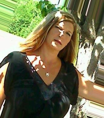 single woman in Chicopee, Massachusetts