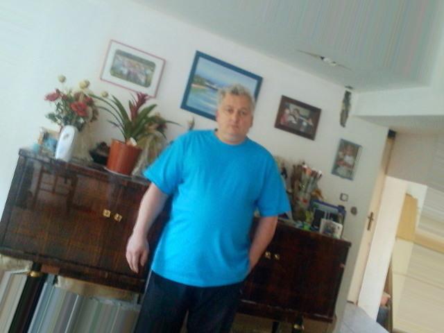 single man in Allentown, Pennsylvania