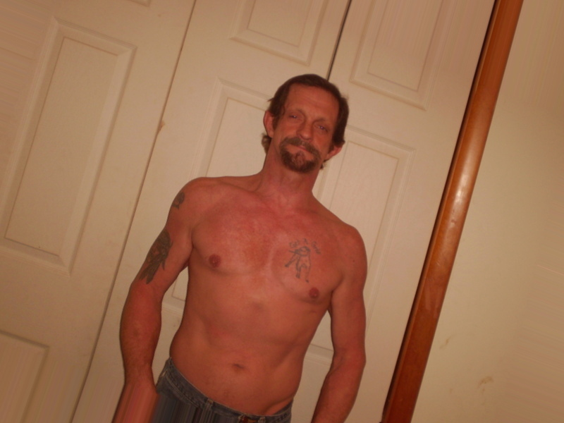 local hookups with gorgeous women: in Sparks, Nevada
