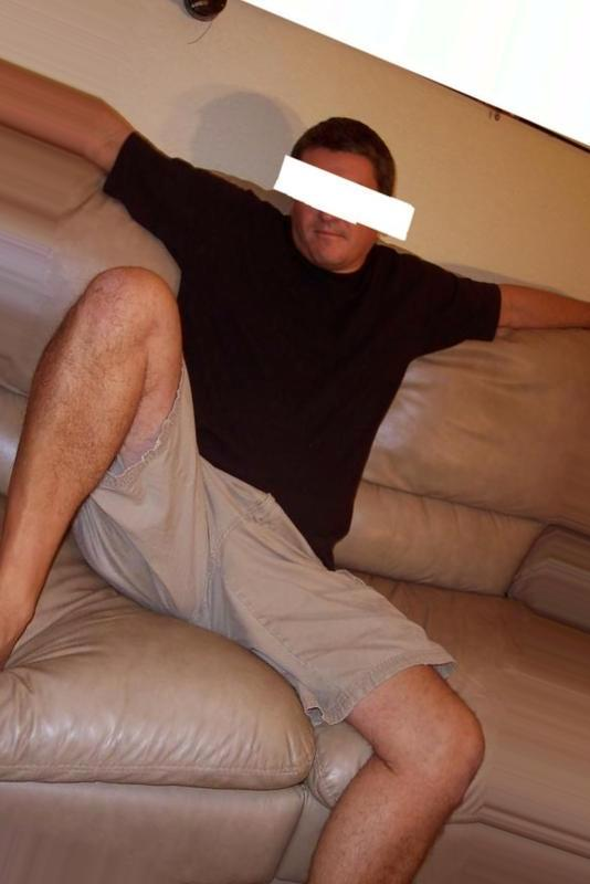 local hookups with gorgeous women: in Decatur, Georgia