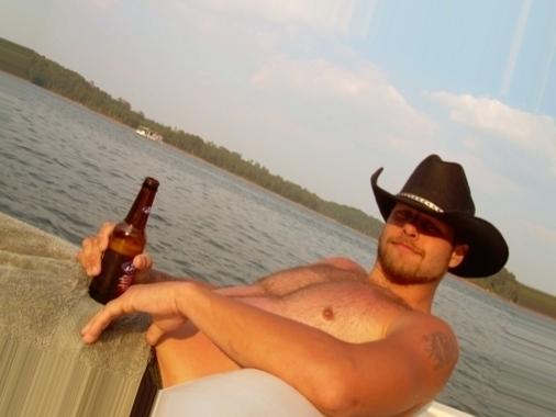single man in Mobile, Alabama