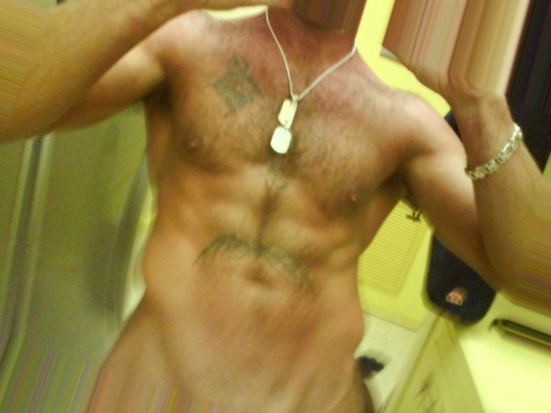 local hookups with gorgeous women: in Louisville, Kentucky